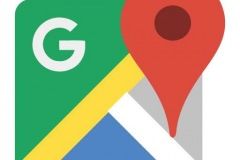 1.2-Gmap-logo