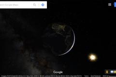 2.25-earth-earth