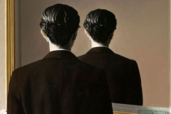 3.1-margritte