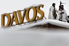 4.3-davos