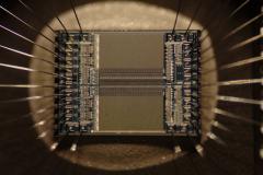5.1-chip