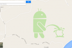 5.6-android-leak