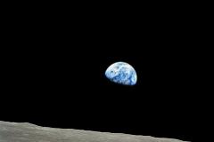 7.24-earthrise