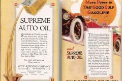 8.1-goog-gulf-oil