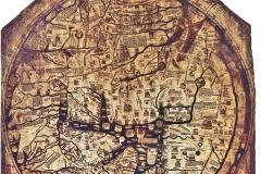8.3-hereford-mappa