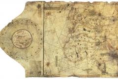 8.4-columbus-chart
